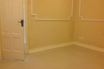 Foto de casa en venta en Cuauhtémoc, Cuauhtémoc, Distrito Federal, 727055,  no 01