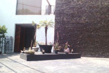 Foto de casa en venta en Fuentes del Pedregal, Tlalpan, Distrito Federal, 1968672,  no 01