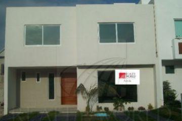 Foto principal de casa en venta en cumbres del mirador 2856454.