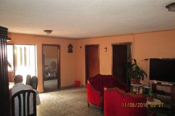 Foto de casa en venta en Juan Escutia, Iztapalapa, Distrito Federal, 2818678,  no 01