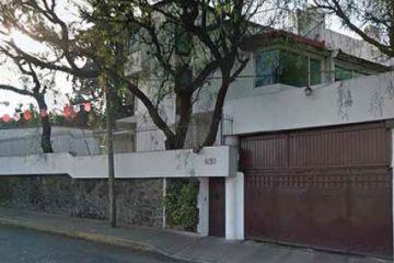 Foto de casa en venta en Lomas de San Ángel Inn, Álvaro Obregón, Distrito Federal, 2771518,  no 01