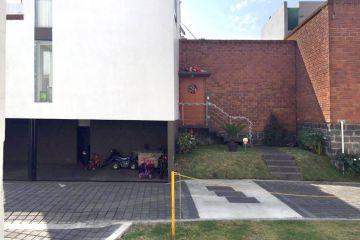 Foto de casa en venta en Fuentes de Tepepan, Tlalpan, Distrito Federal, 2882737,  no 01