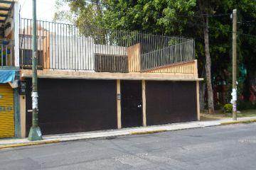Foto principal de casa en venta en perseo, prado churubusco 2888183.