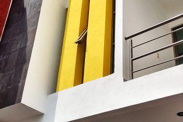 Foto de casa en venta en Deportiva, Zinacantepec, México, 2468540,  no 01