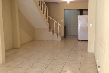 Foto de casa en venta en Nueva Tijuana, Tijuana, Baja California, 2816097,  no 01