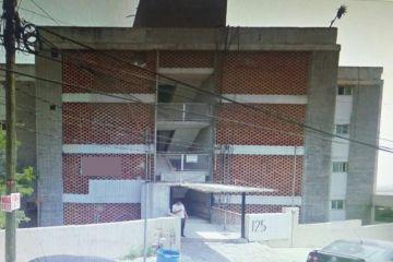 Foto de departamento en venta en Obispado, Monterrey, Nuevo León, 1699826,  no 01