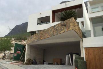 Foto de casa en venta en Zona Valle Poniente, San Pedro Garza García, Nuevo León, 1948609,  no 01