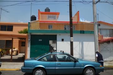Foto de casa en renta en Valle de Aragón 3ra Sección Poniente, Ecatepec de Morelos, México, 903277,  no 01