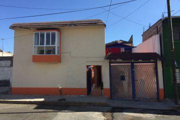 Foto de casa en venta en El Molino Tezonco, Iztapalapa, Distrito Federal, 2970372,  no 01
