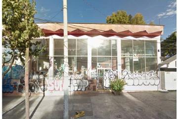 Foto de terreno comercial en renta en Tlalpan Centro, Tlalpan, Distrito Federal, 2875579,  no 01