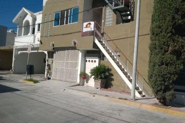 Foto de departamento en renta en Lomas Mederos, Monterrey, Nuevo León, 2913652,  no 01