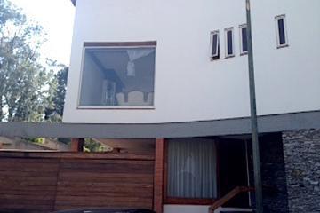 Foto principal de casa en renta en 2º retorno cumbres de acutzingo, lomas altas 2870404.