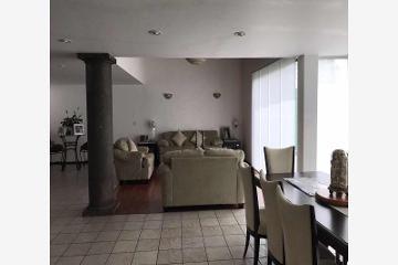 Foto de casa en venta en 3° cerrada de matamoros / hermosa casa en venta 0, san nicolás totolapan, la magdalena contreras, distrito federal, 0 No. 01