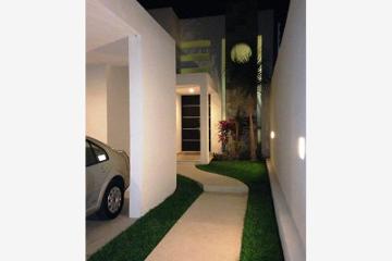 Foto de casa en venta en  1, montecristo, mérida, yucatán, 2194339 No. 01