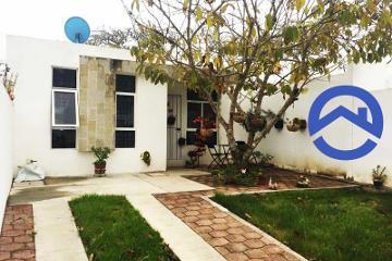 Foto de casa en venta en 3 8, san fernando, san fernando, chiapas, 4575946 No. 01