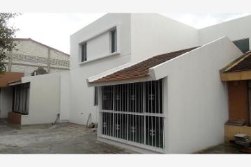 Foto de casa en venta en 3 a sur 5533, el cerrito, puebla, puebla, 2080360 No. 01