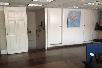 Foto de oficina en renta en 3 anegas 0, nueva industrial vallejo, gustavo a. madero, distrito federal, 2128777 No. 01