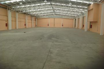 Foto de bodega en renta en 3 anegas 0, nueva industrial vallejo, gustavo a. madero, distrito federal, 2130619 No. 01