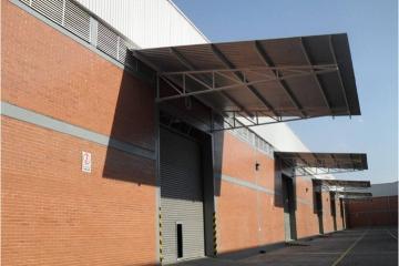 Foto de bodega en renta en 3 anegas 0, nueva industrial vallejo, gustavo a. madero, distrito federal, 2945827 No. 01