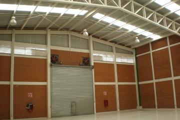 Foto de bodega en renta en 3 anegas 0, nueva industrial vallejo, gustavo a. madero, distrito federal, 2945831 No. 01