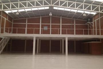Foto de bodega en renta en 3 anegas 1, nueva industrial vallejo, gustavo a. madero, distrito federal, 2878534 No. 01