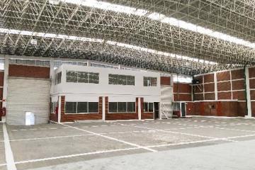 Foto de nave industrial en renta en 3 anegas , nueva industrial vallejo, gustavo a. madero, distrito federal, 2882268 No. 01