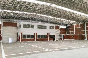 Foto de bodega en renta en  1, nueva industrial vallejo, gustavo a. madero, distrito federal, 2928528 No. 01