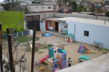 Foto de casa en venta en  3, artesanal, tijuana, baja california, 2692811 No. 01