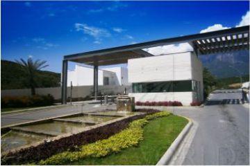 Foto principal de terreno habitacional en venta en carolco 2368008.
