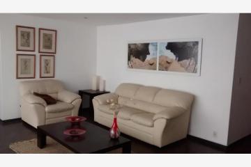 Foto de departamento en renta en  3, centro (área 2), cuauhtémoc, distrito federal, 2708466 No. 02
