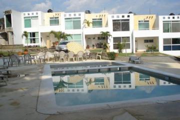 Foto de casa en renta en 3 cruces 1204, ocotepec, cuernavaca, morelos, 2775656 No. 01