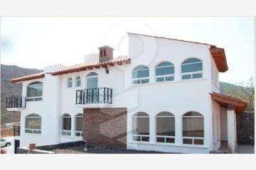 Foto de casa en venta en  3, cumbres del cimatario, huimilpan, querétaro, 2677380 No. 01