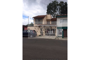 Foto de casa en renta en  , 3 de mayo, xalapa, veracruz de ignacio de la llave, 2804358 No. 01