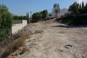 Foto de terreno habitacional en venta en  3, ejido matamoros, tijuana, baja california, 1320059 No. 01