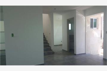 Foto de casa en venta en  3, el mirador, el marqués, querétaro, 1827402 No. 01
