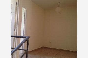 Foto de casa en venta en  3, el mirador, querétaro, querétaro, 2820270 No. 01