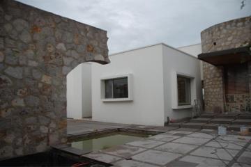Foto de casa en venta en  3, juriquilla, querétaro, querétaro, 2679915 No. 01