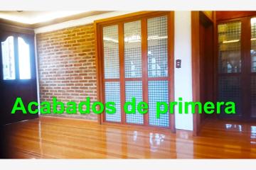 Foto principal de departamento en renta en mexico 86, las peñitas 3a secc 2667183.