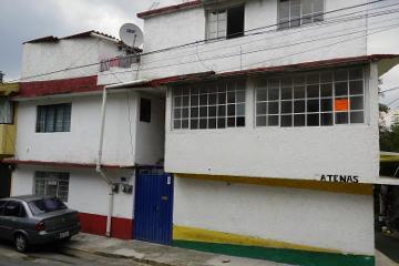 Foto de casa en venta en  3, lomas de padierna sur, tlalpan, distrito federal, 2397802 No. 01