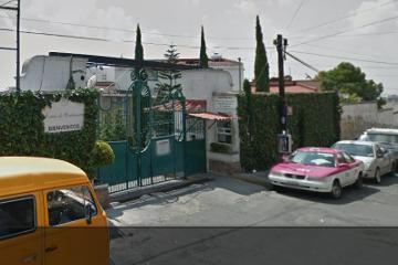 Foto de casa en venta en  3, lomas de santa fe, álvaro obregón, distrito federal, 2099032 No. 01