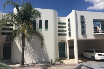 Foto de casa en venta en  3, los arrayanes, san andrés cholula, puebla, 2987310 No. 01
