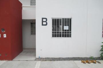 Foto de casa en renta en  3, montenegro, querétaro, querétaro, 2753610 No. 01
