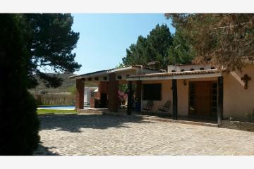 Foto de rancho en venta en  3, nueva españa, saltillo, coahuila de zaragoza, 1326149 No. 01