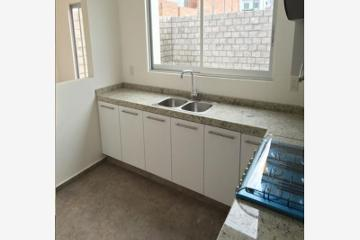Foto de casa en venta en  3, nuevo juriquilla, querétaro, querétaro, 2671843 No. 01