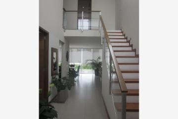 Foto de casa en venta en  3, puerta del valle, zapopan, jalisco, 2659298 No. 01