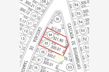 Foto de terreno habitacional en venta en  3, real de juriquilla, querétaro, querétaro, 2079708 No. 01