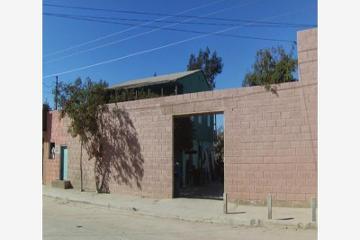 Foto de casa en venta en  3, rincón dorado, tijuana, baja california, 2680079 No. 01