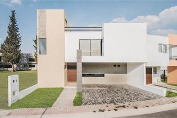 Foto de casa en venta en  3, sonterra, querétaro, querétaro, 2151896 No. 01