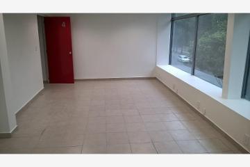 Foto de oficina en renta en  3, tlacoquemecatl, benito juárez, distrito federal, 2774645 No. 01