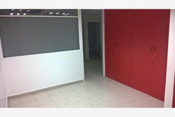Foto de oficina en renta en  3, tlacoquemecatl, benito juárez, distrito federal, 2784126 No. 01